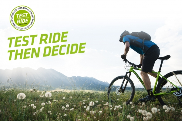 cannondale-test-ride