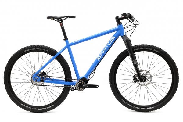 Santos-4-29-Pinion-blauw-RS1-01