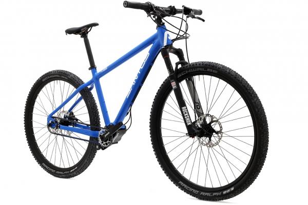 Santos-429-Pinion-blauw-01