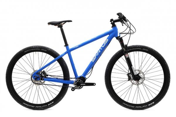 Santos-429-Pinion-blauw-02