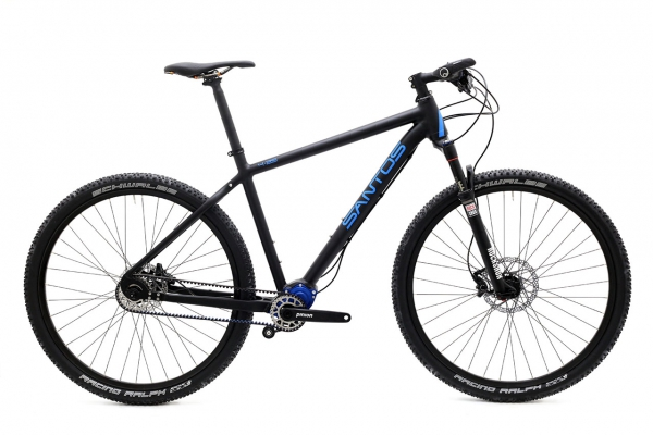 Santos-429-Pinion-zwart-01