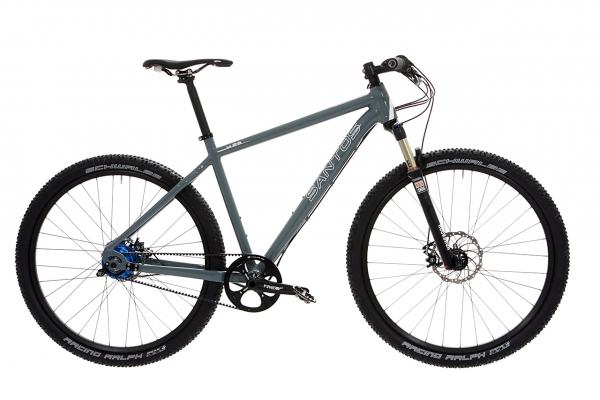 Santos-429-Rohloff-grijs-01
