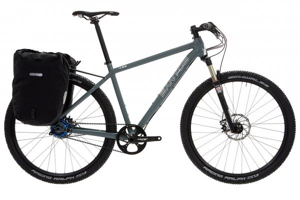 Santos-429-Rohloff-trekking-grijs-01