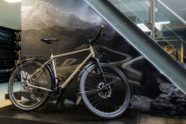 Idworx-store-bongersbikes-02