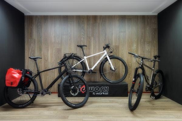 Idworx-store-bongersbikes-03