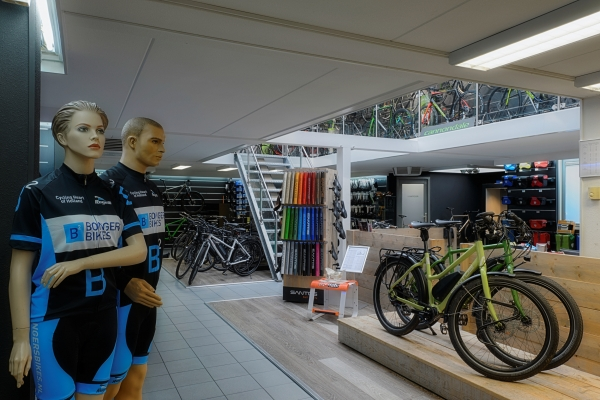 Santos-store-bongersbikes-01