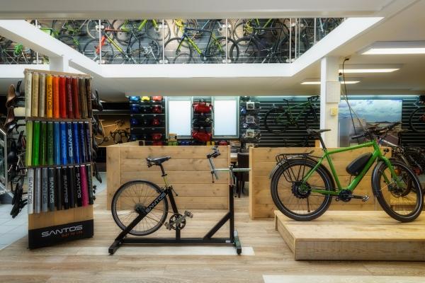 Santos-store-bongersbikes-02