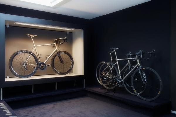 Vannicholas-store-bongersbikes-01