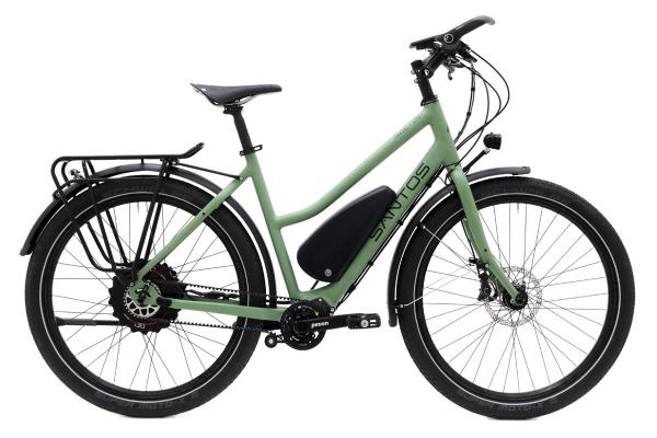 Santos-Travel-Lite-Plus-E-bike-01