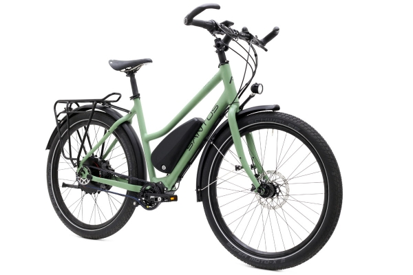 Santos-Travel-Lite-Plus-E-bike-02