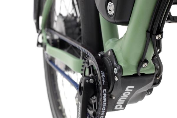 Santos-Travel-Lite-Plus-E-bike-03