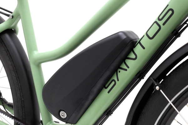 Santos-Travel-Lite-Plus-E-bike-04