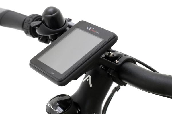Santos-Travel-Lite-Plus-E-bike-06