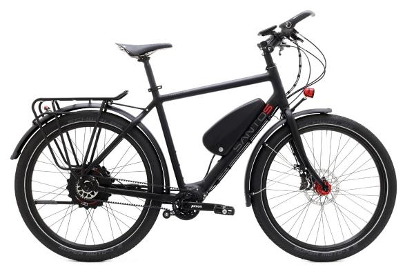 Santos-Travel-Lite-Plus-E-bike-07