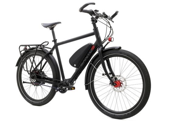 Santos-Travel-Lite-Plus-E-bike-08