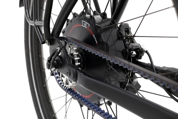 Santos-Travel-Lite-Plus-E-bike-09
