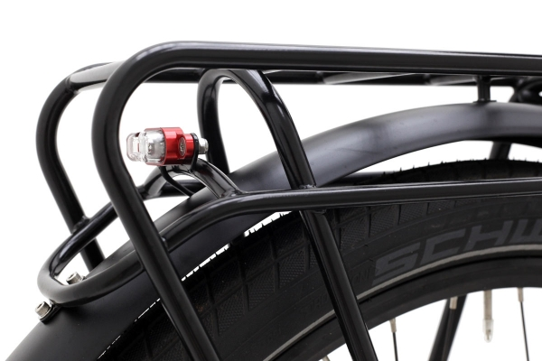 Santos-Travel-Lite-Plus-E-bike-11