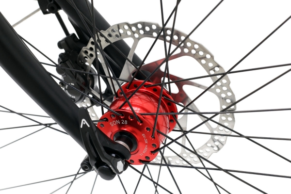 Santos-Travel-Lite-Plus-E-bike-12