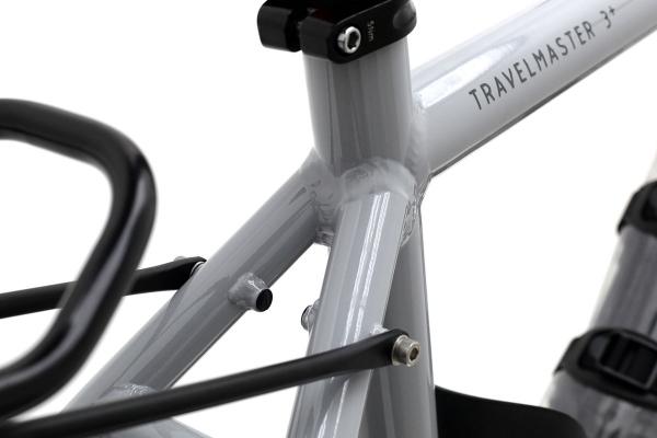 Santos-Travelmaster-3+-21