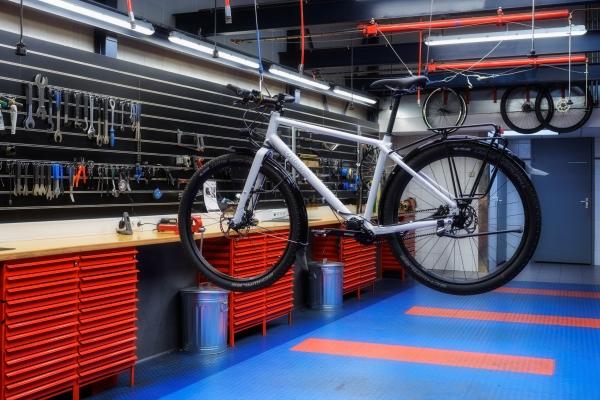 werkplaats-bongersbikes-06