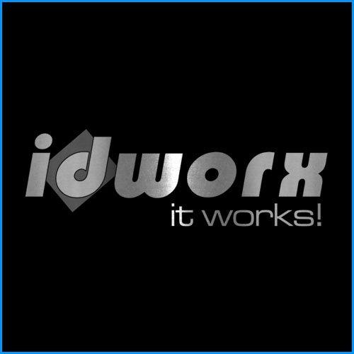Idworx