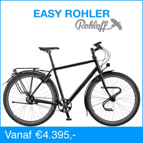 Idworx Easy Rohler