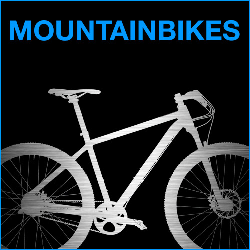 Santos Mountainbikes