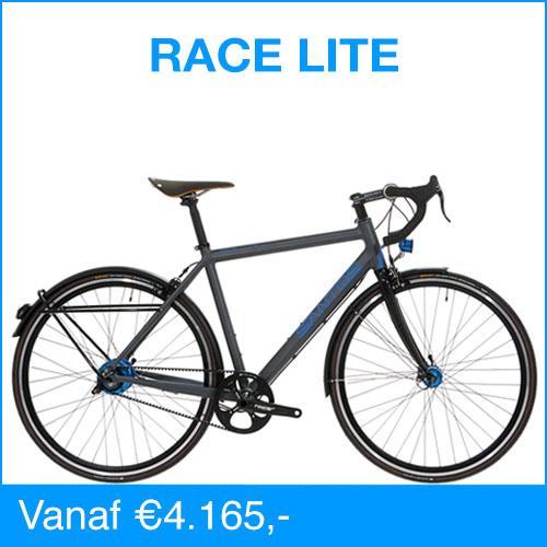 Santos Race Lite