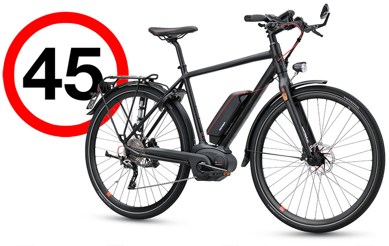 highspeed-e-bike-verzekering