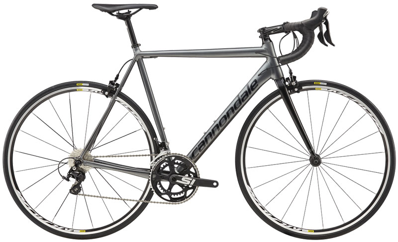Cannondale-CAAD12-105