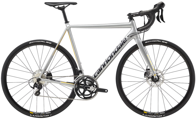 Cannondale-CAAD12-Disc-105