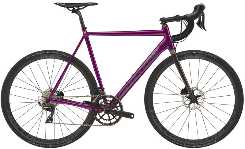 Cannondale-CAAD12-Disc-Dura-Ace