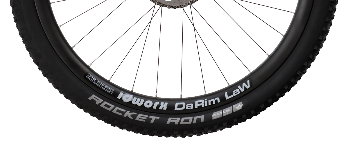 Idworx-DaRim-LAW-carbon-velg