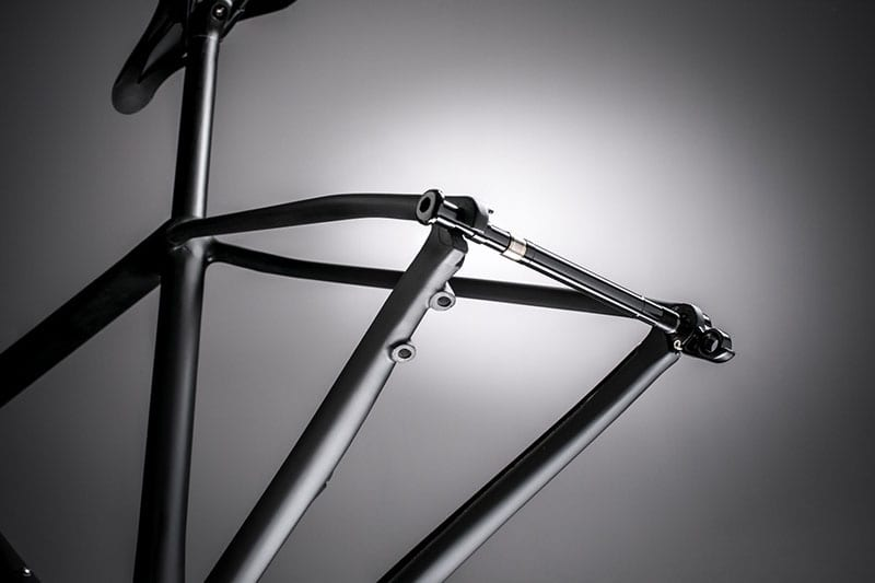 Cannondale-Speed-Release-achteras