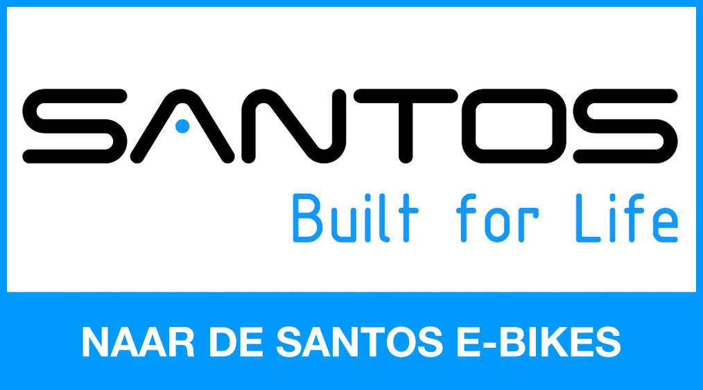 Santos E-bike collectie