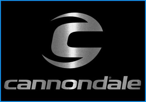 Cannondale fietsen