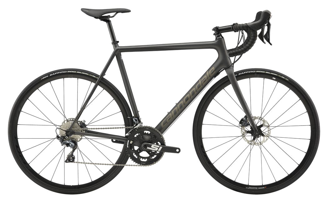 Cannondale-SuperSix-Evo-carbon-disc-ultegra-2019