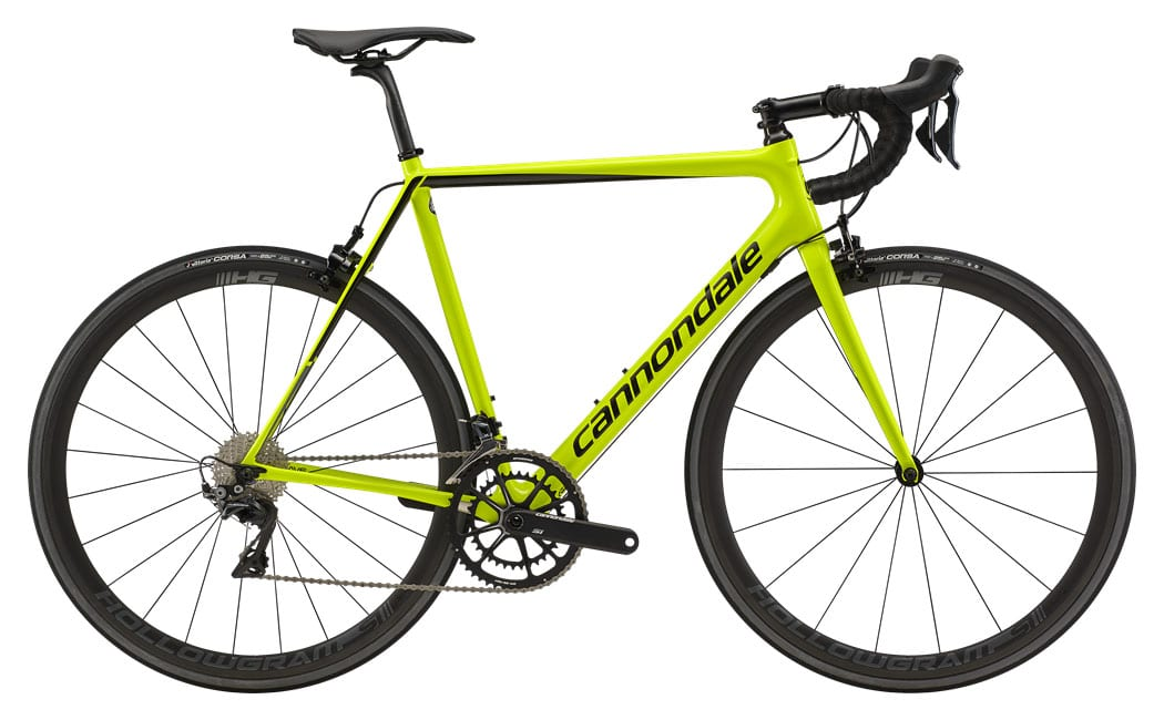 Cannondale-SuperSix-Evo-carbon-dura-ace-2019