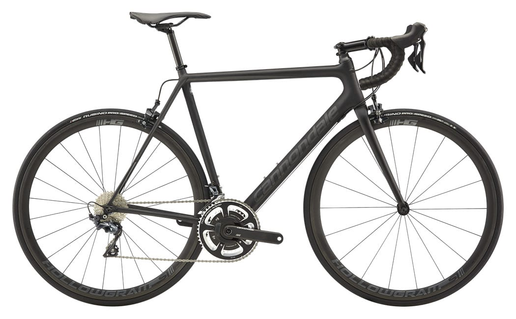 Cannondale-SuperSix-Evo-carbon-ultegra-race-2019