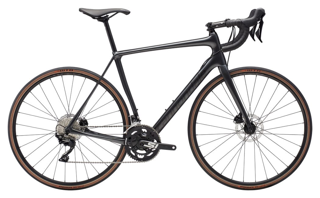 Cannondale-Synapse-Carbon-Disc-105-SE-2019