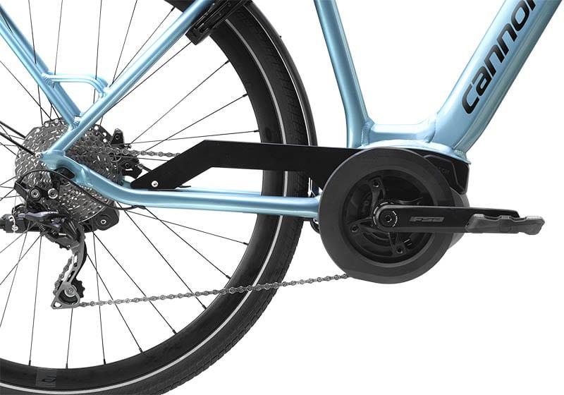 Cannondale Mavaro Bosch middenmotor