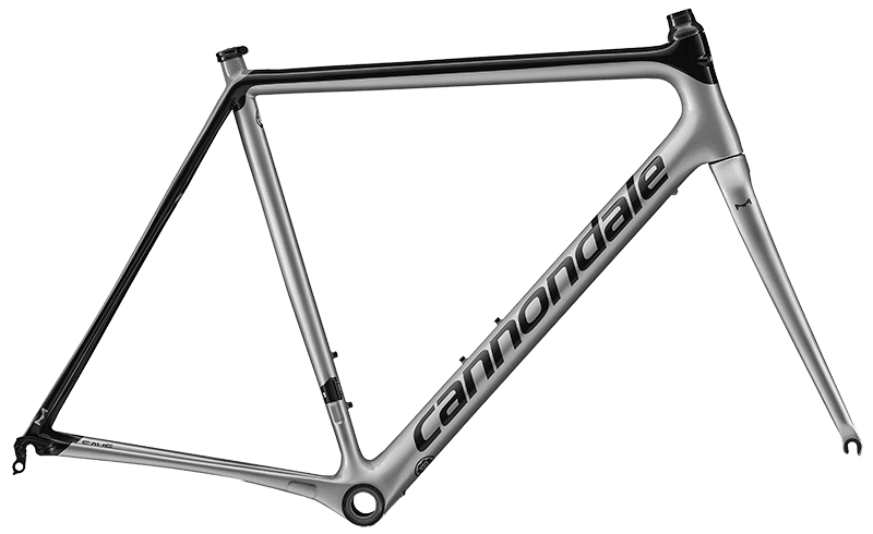 Cannondale-SuperSix-Evo-frame