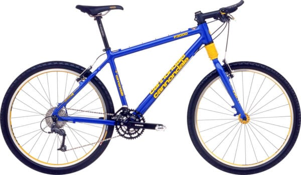 Cannondale-F-Blue-Gloss