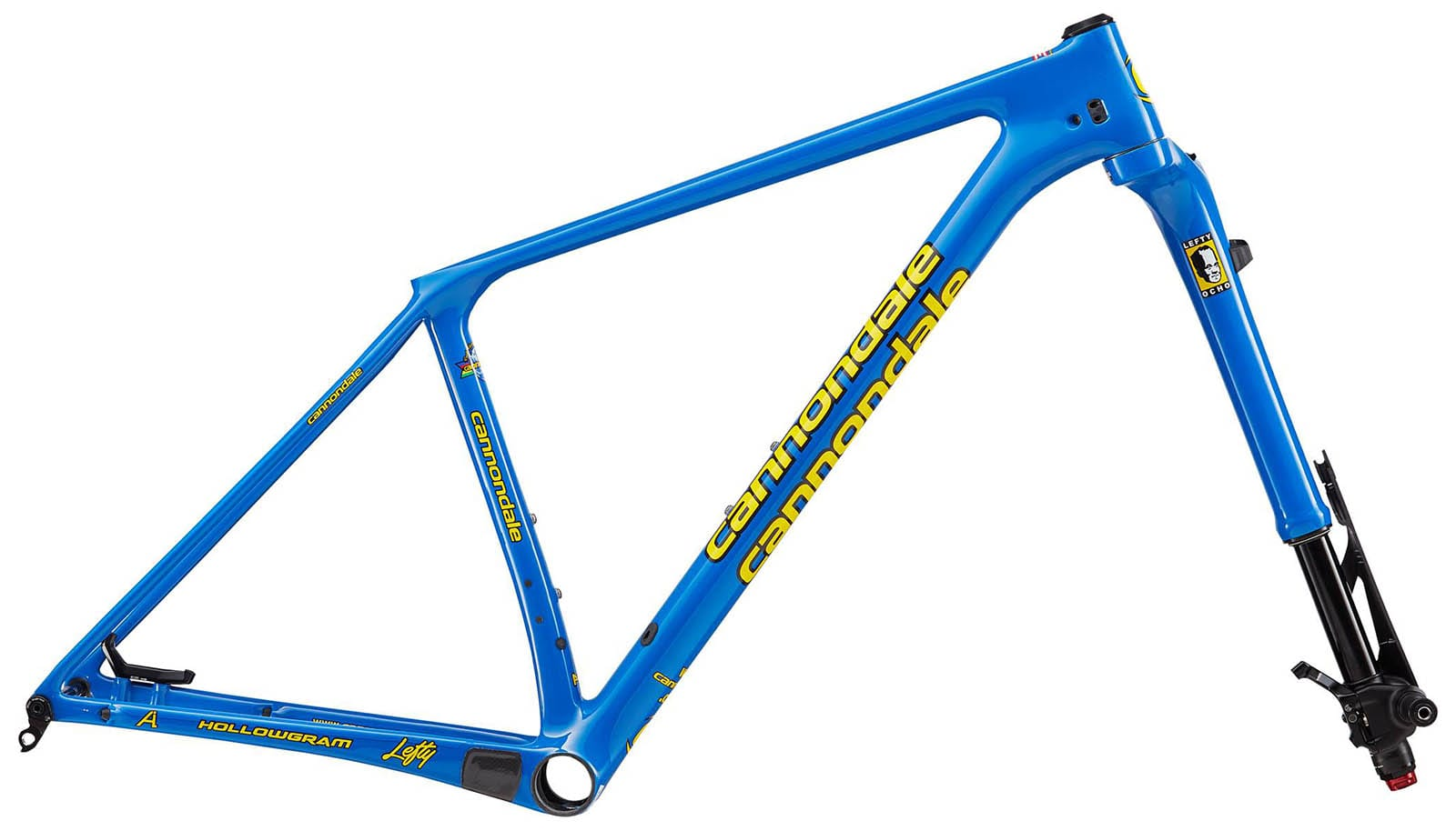 Cannondale-F-Si-frame-throwback-blauw