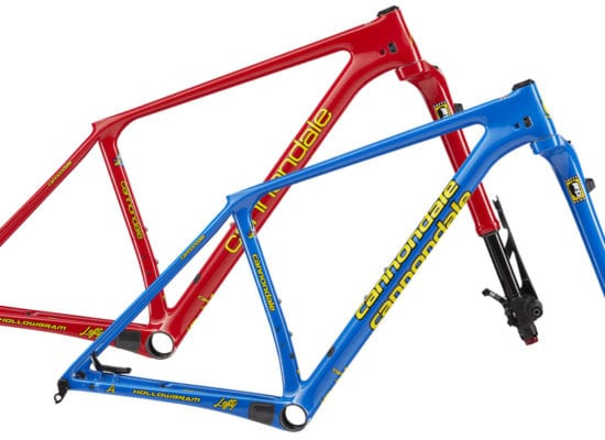 Cannondale-F-Si-throwback-framesets