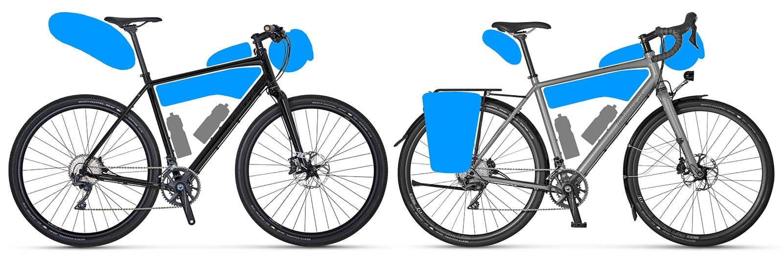 Idworx-Grandone-bikepacking