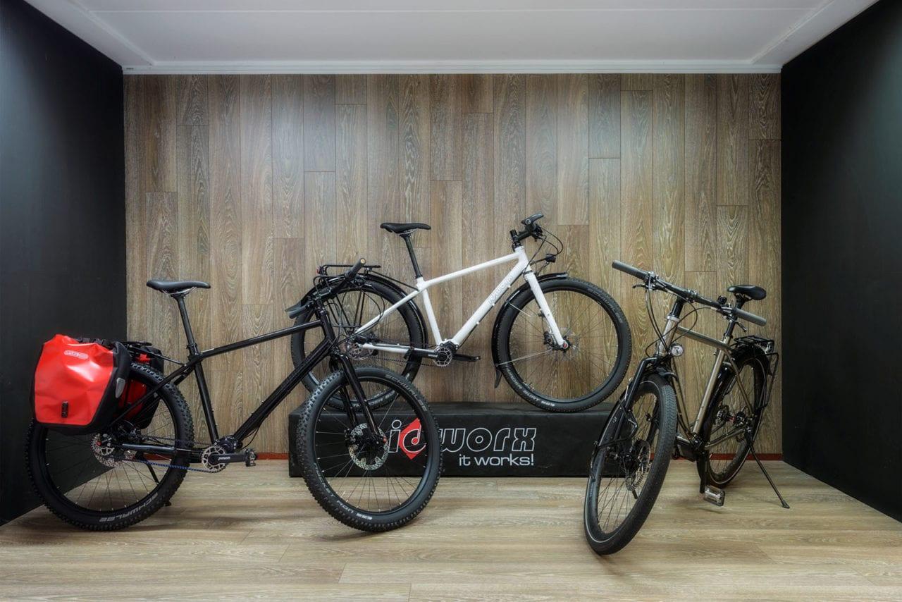 Idworx-store-bongersbikes-01