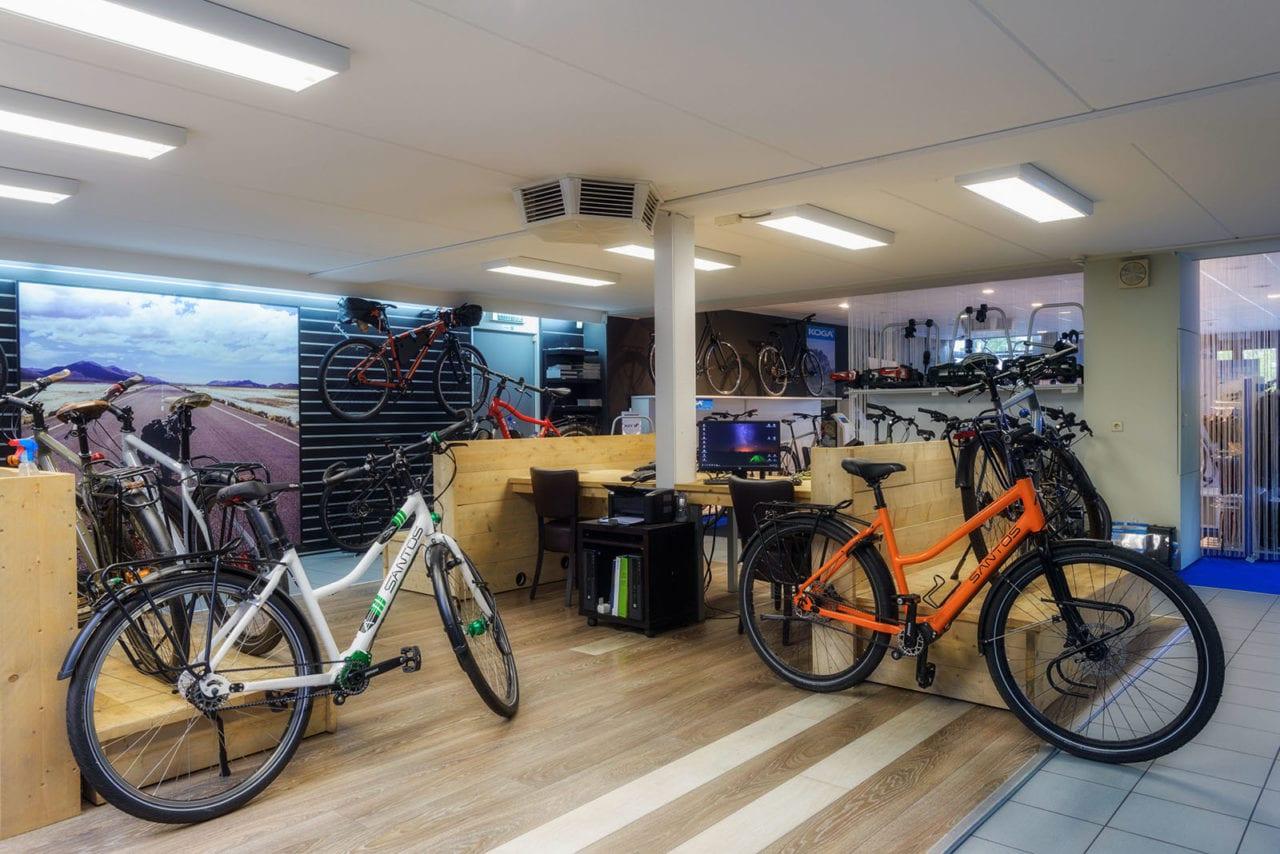 Santos-store-bongersbikes-03