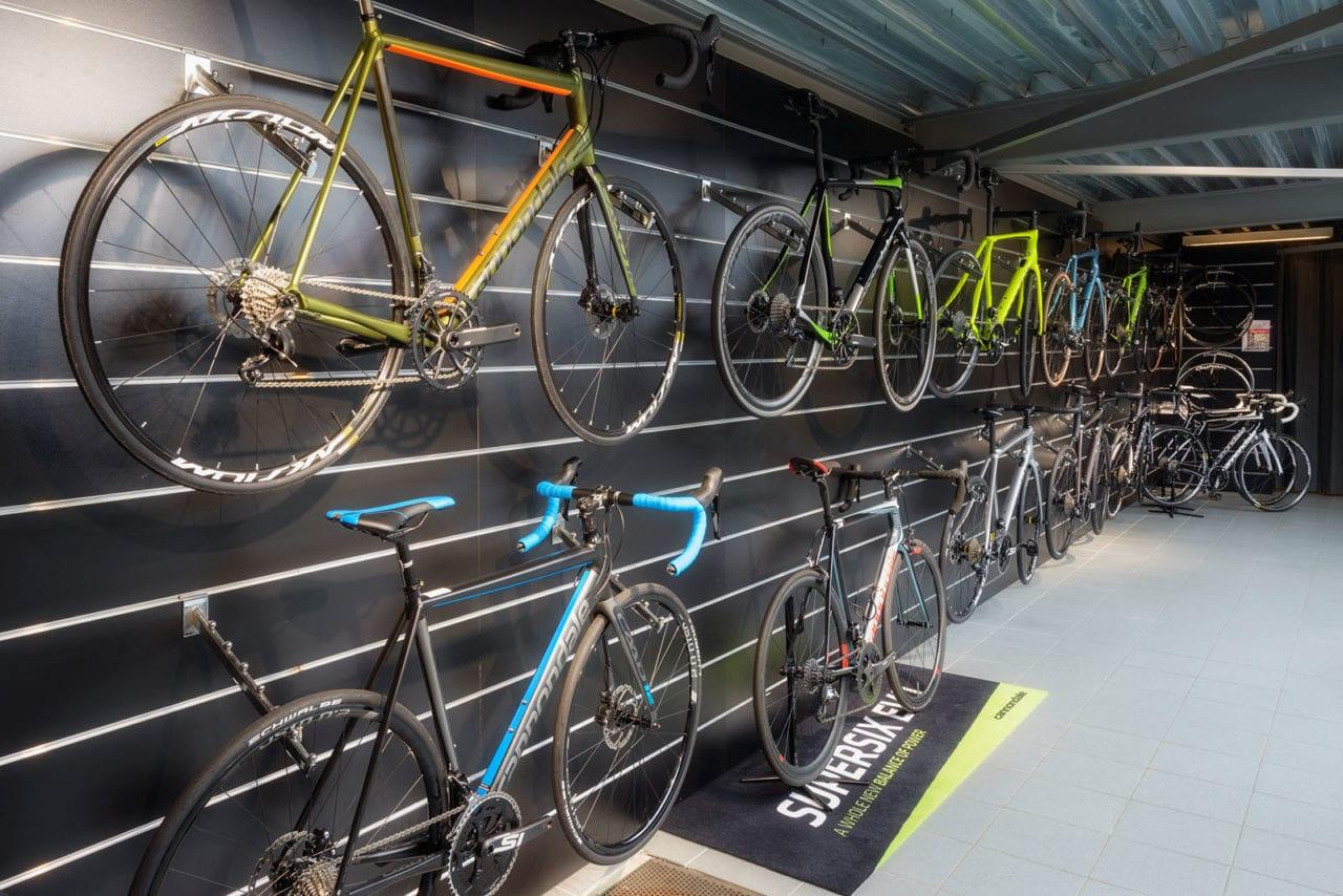 cannondale-store-bongersbikes-02