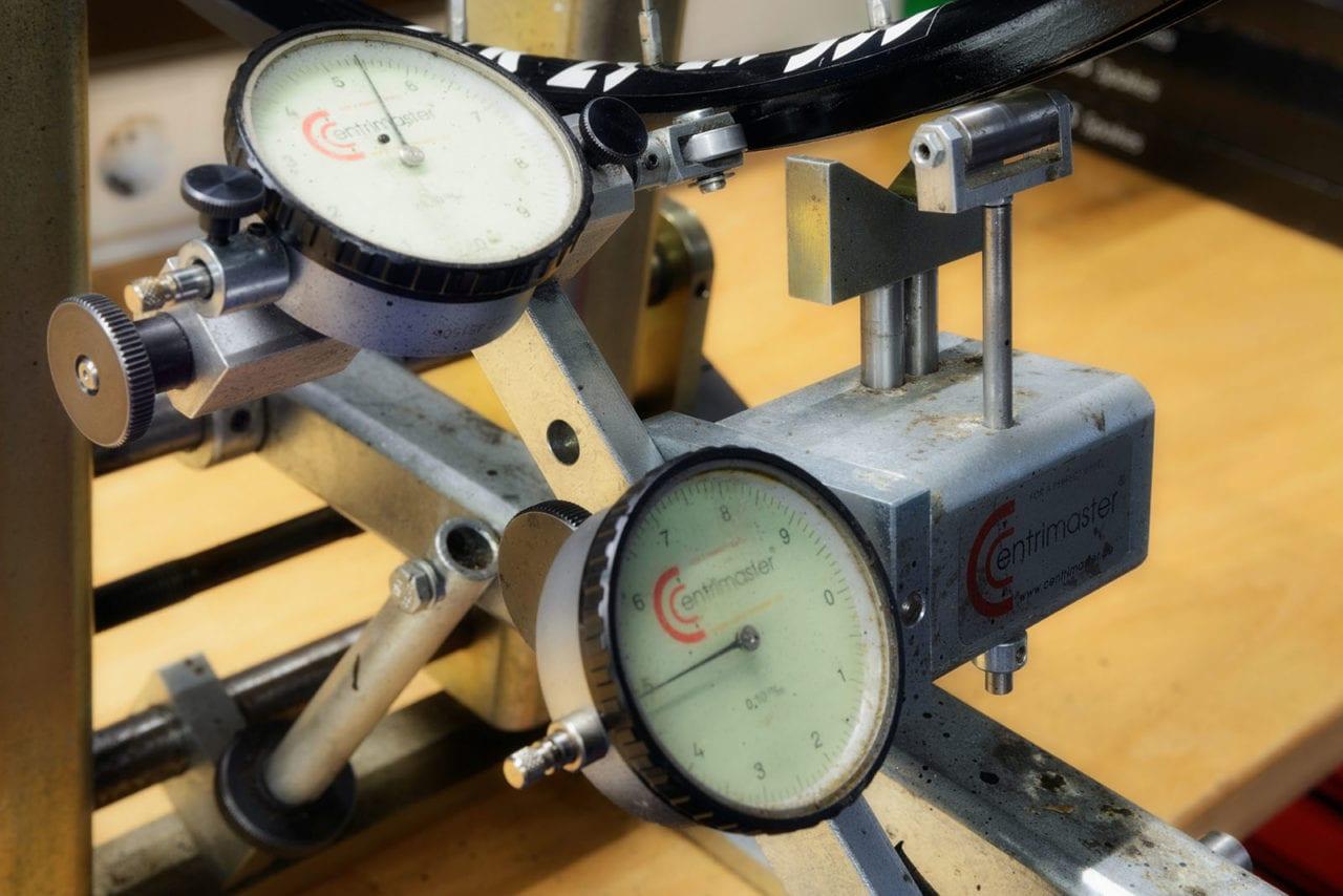werkplaats-bongersbikes-05